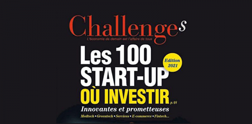 00-startups-ou-investir-challenges-recompenses-aquatech-innovation